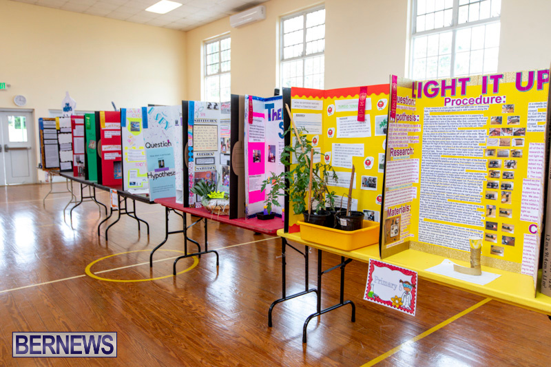 Purvis-Primary-Science-Fair-Bermuda-February-21-2019-9269