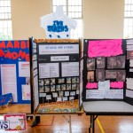Purvis Primary Science Fair Bermuda, February 21 2019-9274