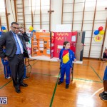 Purvis Primary Science Fair Bermuda, February 21 2019-9283