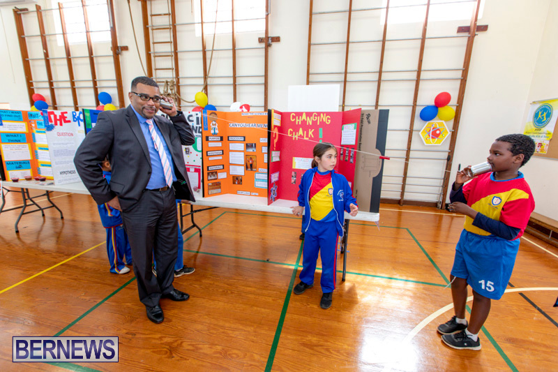 Purvis-Primary-Science-Fair-Bermuda-February-21-2019-9283
