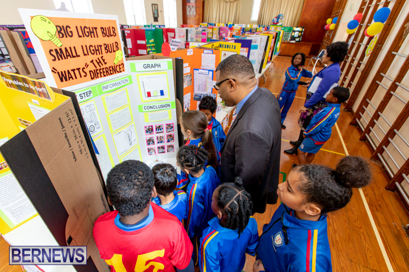 Purvis-Primary-Science-Fair-Bermuda-February-21-2019-9286