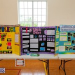 Purvis Primary Science Fair Bermuda, February 21 2019-9290