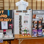 Purvis Primary Science Fair Bermuda, February 21 2019-9291