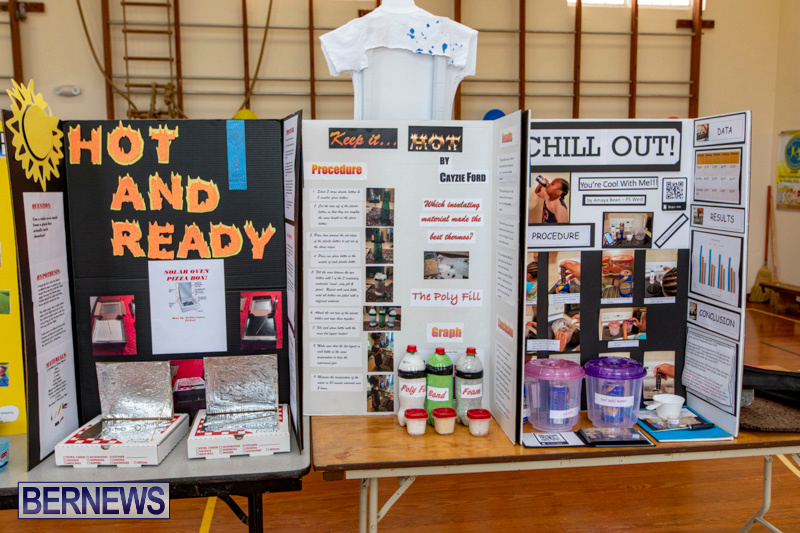 Purvis-Primary-Science-Fair-Bermuda-February-21-2019-9291