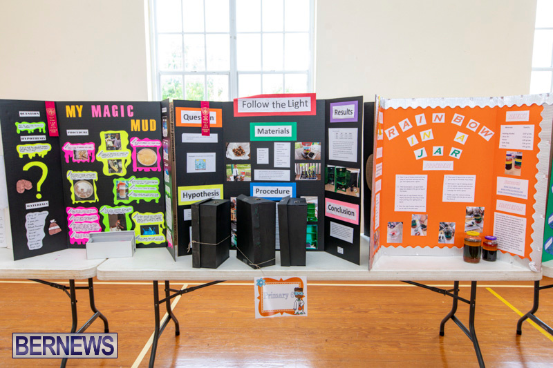 Purvis-Primary-Science-Fair-Bermuda-February-21-2019-9296