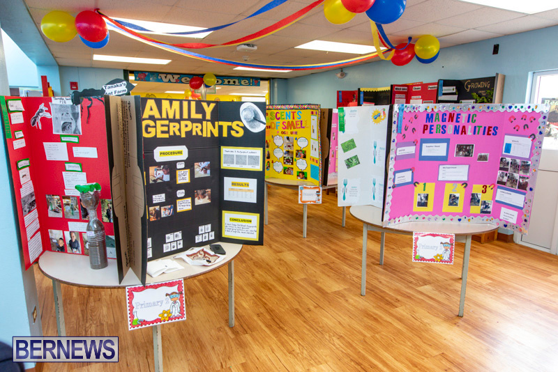 Purvis-Primary-Science-Fair-Bermuda-February-21-2019-9300