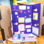 Purvis Primary Science Fair Bermuda, February 21 2019-9303