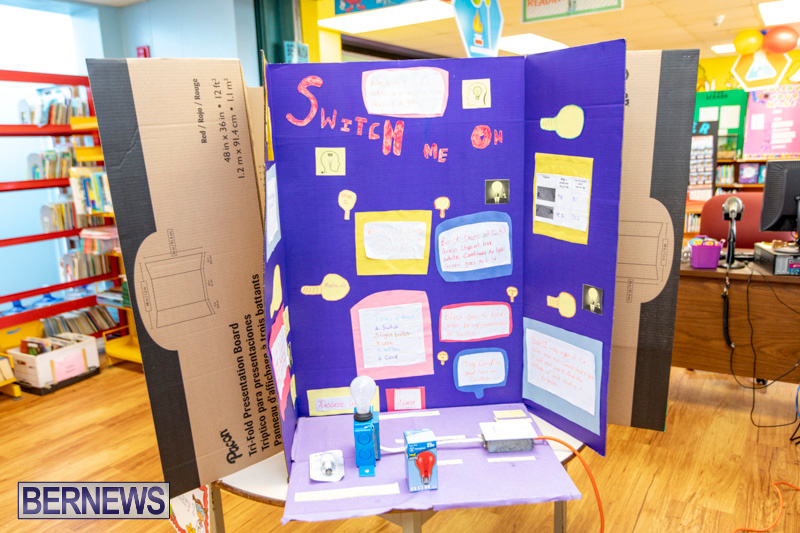 Purvis-Primary-Science-Fair-Bermuda-February-21-2019-9303