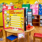 Purvis Primary Science Fair Bermuda, February 21 2019-9304