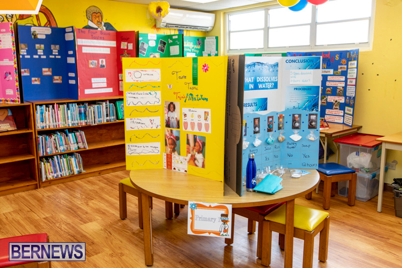 Purvis-Primary-Science-Fair-Bermuda-February-21-2019-9305