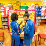 Purvis Primary Science Fair Bermuda, February 21 2019-9313