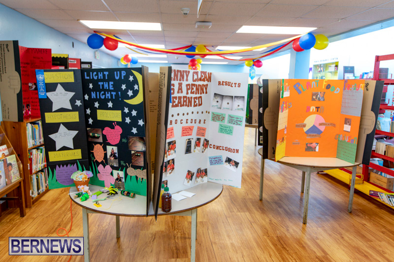 Purvis-Primary-Science-Fair-Bermuda-February-21-2019-9314