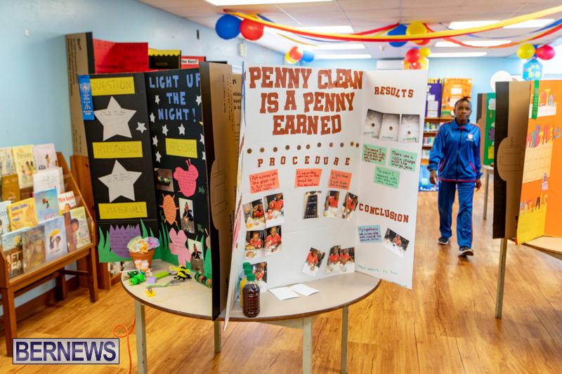 Purvis-Primary-Science-Fair-Bermuda-February-21-2019-9315