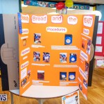 Purvis Primary Science Fair Bermuda, February 21 2019-9317