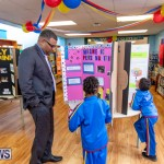 Purvis Primary Science Fair Bermuda, February 21 2019-9321
