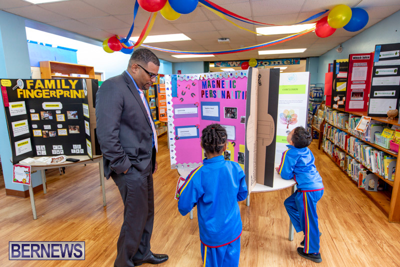 Purvis-Primary-Science-Fair-Bermuda-February-21-2019-9321