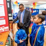 Purvis Primary Science Fair Bermuda, February 21 2019-9324