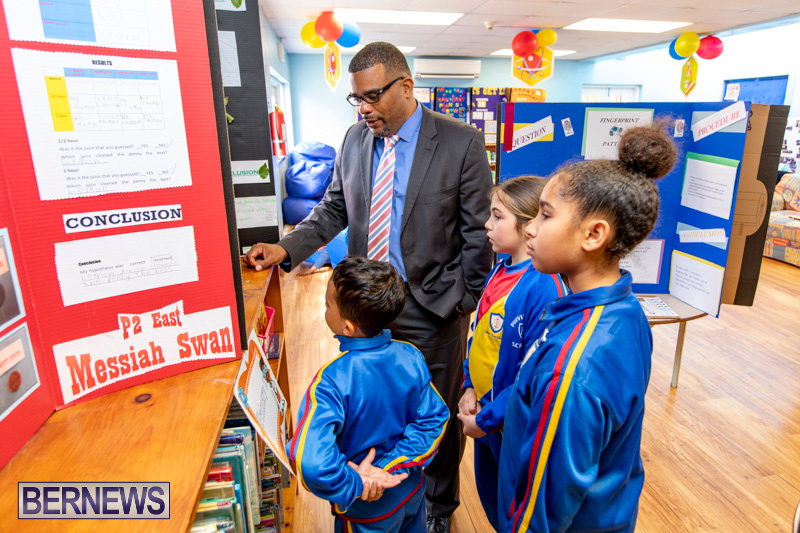 Purvis-Primary-Science-Fair-Bermuda-February-21-2019-9324