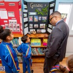 Purvis Primary Science Fair Bermuda, February 21 2019-9327
