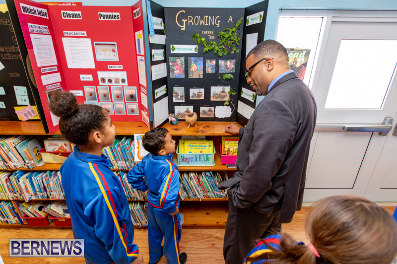 Purvis-Primary-Science-Fair-Bermuda-February-21-2019-9327