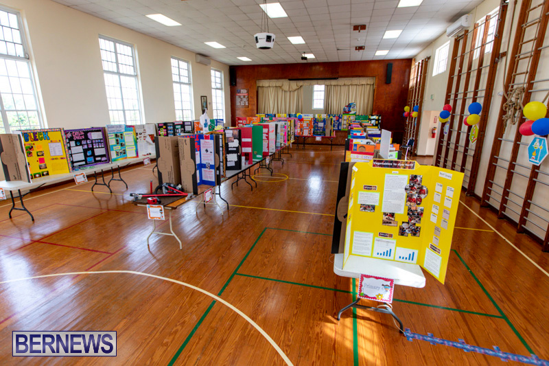 Purvis-Primary-Science-Fair-Bermuda-February-21-2019-9330