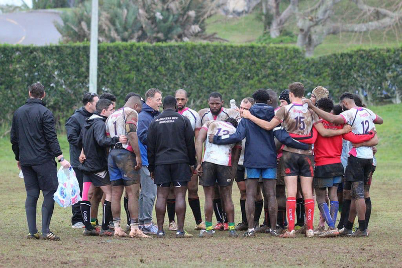 Rugby Bermuda Feb 4 2019 (3)