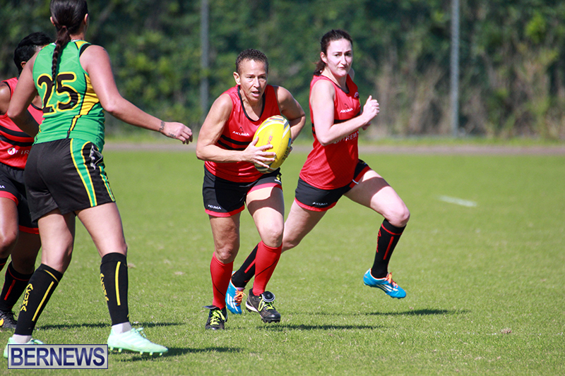 Rugby-Bermuda-Feb-6-2019-11