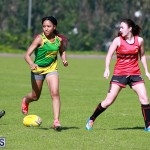 Rugby Bermuda Feb 6 2019 (14)
