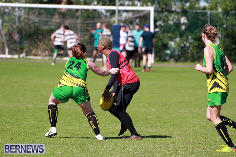 Rugby-Bermuda-Feb-6-2019-18