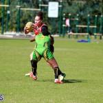 Rugby Bermuda Feb 6 2019 (19)