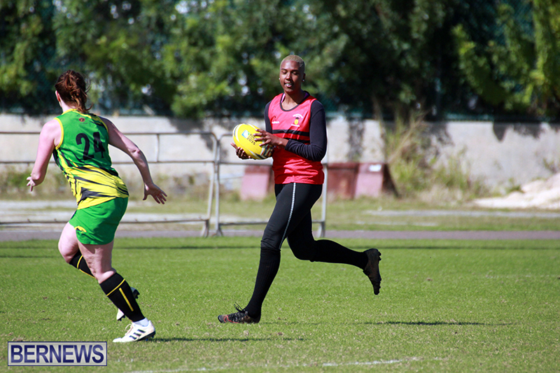 Rugby-Bermuda-Feb-6-2019-6