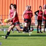 Rugby Bermuda Feb 6 2019 (7)