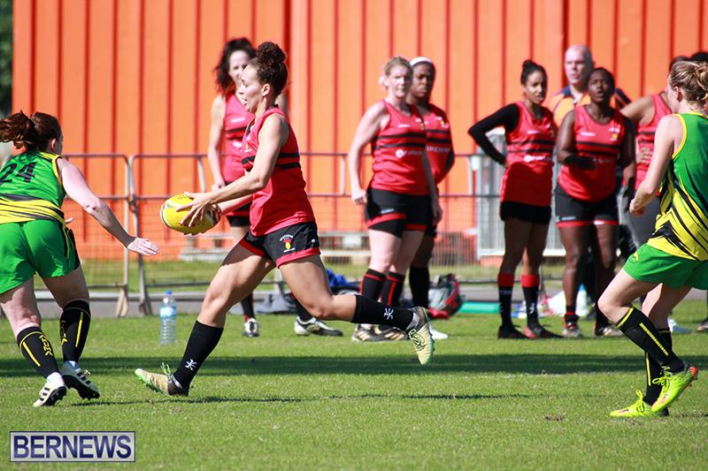 Rugby-Bermuda-Feb-6-2019-7