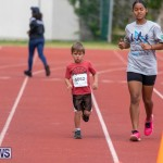 Skyport Magic Mile Bermuda, February 23 2019-9417