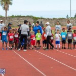 Skyport Magic Mile Bermuda, February 23 2019-9436