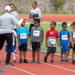 Skyport Magic Mile Bermuda, February 23 2019-9437