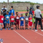Skyport Magic Mile Bermuda, February 23 2019-9438