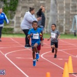 Skyport Magic Mile Bermuda, February 23 2019-9451