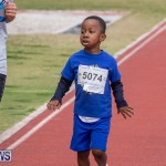 Skyport Magic Mile Bermuda, February 23 2019-9499