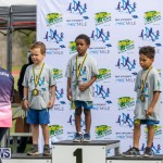 Skyport Magic Mile Bermuda, February 23 2019-9519