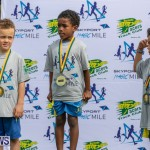 Skyport Magic Mile Bermuda, February 23 2019-9523