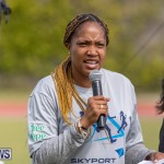 Skyport Magic Mile Bermuda, February 23 2019-9534