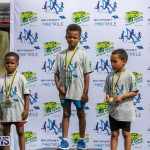 Skyport Magic Mile Bermuda, February 23 2019-9543