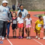 Skyport Magic Mile Bermuda, February 23 2019-9572
