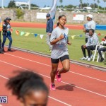 Skyport Magic Mile Bermuda, February 23 2019-9601