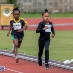 Skyport Magic Mile Bermuda, February 23 2019-9632
