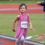 Skyport Magic Mile Bermuda, February 23 2019-9645