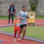 Skyport Magic Mile Bermuda, February 23 2019-9656