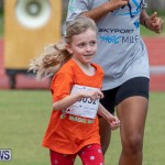 Skyport Magic Mile Bermuda, February 23 2019-9657