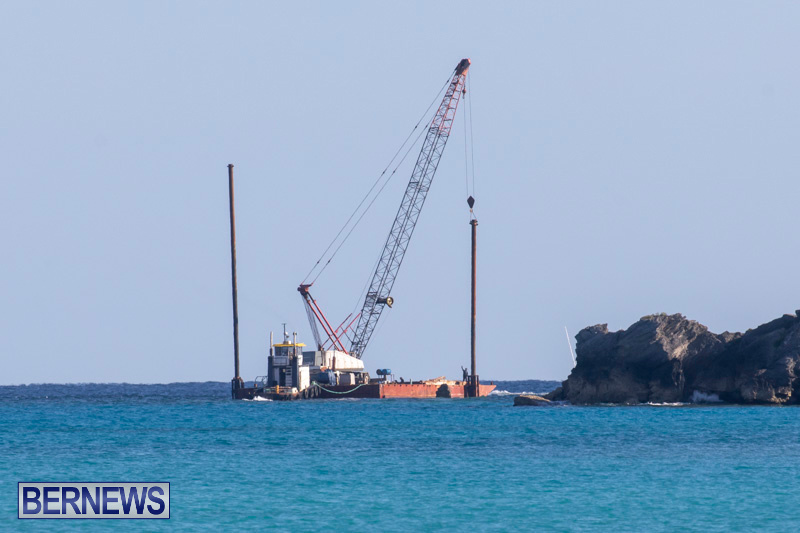 Sunken Fishing Boat Bermuda, February 11 2019-8547